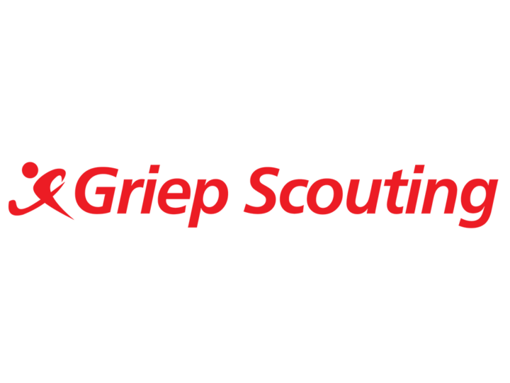 Griep Scouting Logo