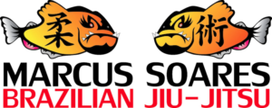 Marcus Soares Brazilian Jiu-Jitsu logo