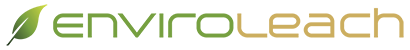 EnviroLeach Logo