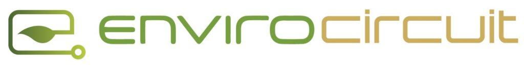 EnviroCircuit logo