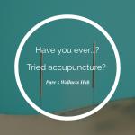 Pure 5 Wellness Hub Instagram post