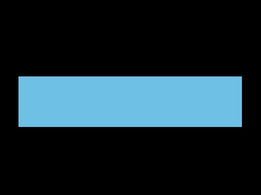 One Minute Yoga Logo