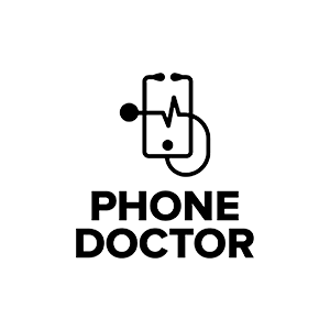 phone-doctor