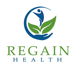 regain-health