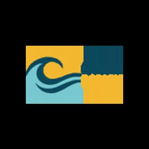 coastal-hive