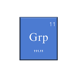 grp-11