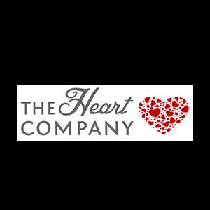 heart-company