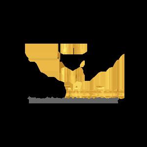 interiomasters