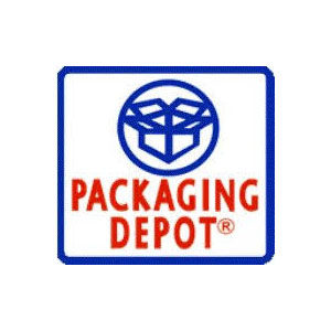 package-depot