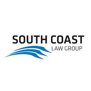 south-coast-law