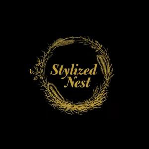 stylized-nest