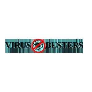 virus-busters