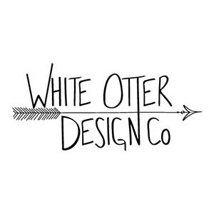 white-otter