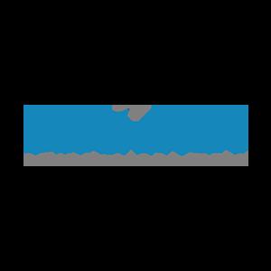 dentcraft