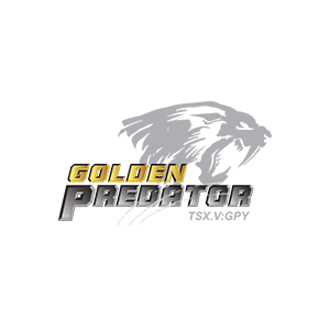 golden-pred